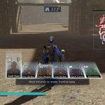Скриншот Dynasty Warriors 8 Empires – Изображение 8