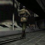 Скриншот Hidden & Dangerous 2