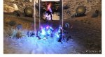 Все новые хиты на CryEngine [Часть 1] - Изображение 19