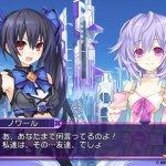 Скриншот Hyperdimension Neptunia Victory – Изображение 32