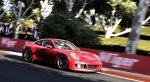 Project CARS. Новые скриншоты - Изображение 6