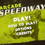 Скриншот Arcade Speedway – Изображение 2