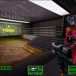 Скриншот Hired Guns (N/A) – Изображение 20