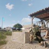 Скриншот Argo – Изображение 3