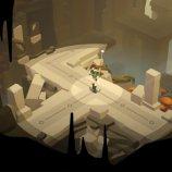 Скриншот Lara Croft Go – Изображение 2