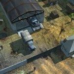 Скриншот Противостояние 5: Война, которой не было – Изображение 11