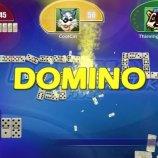 Скриншот Domino Master – Изображение 1