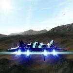 Скриншот Evochron Legacy – Изображение 4