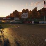 Скриншот World of Speed – Изображение 263