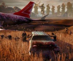 Разработчики State of Decay пригласили второго сооснователя ArenaNet