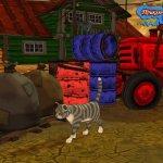 Скриншот Невероятные приключения кота Парфентия в деревне – Изображение 14