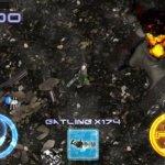 Скриншот The Terminator – Изображение 1