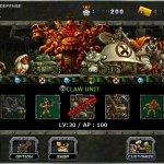 Скриншот METAL SLUG DEFENSE – Изображение 5