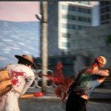 Скриншот Project ApocalipZ