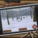 Скриншот Ace Deer Hunter – Изображение 5