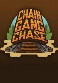 Обложка Chain Gang Chase