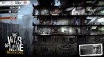 В This War of Mine для PS4 и Xbox One появятся дети - Изображение 2