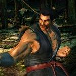 Скриншот Tekken 3D: Prime Edition – Изображение 122