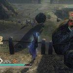 Скриншот Dynasty Warriors 6 – Изображение 60
