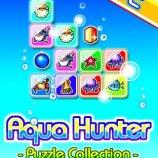 Скриншот Aqua Hunter