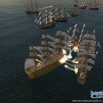 Скриншот Uncharted Waters Online – Изображение 99
