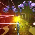 Скриншот Rez Infinite – Изображение 3