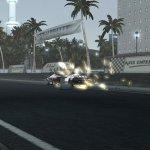 Скриншот DT Carnage – Изображение 2