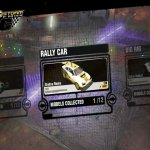 Скриншот MotorStorm RC – Изображение 3