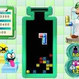 Скриншот Dr. Luigi