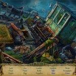 Скриншот Sea Legends: Phantasmal Light Collector's Edition – Изображение 1