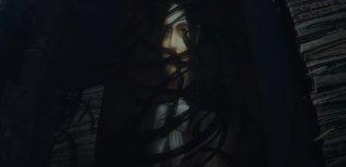 Layers of Fear. Релизный трейлер DLC Inheritance