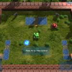 Скриншот BattleGround 3D – Изображение 2
