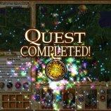 Скриншот Dungeon Delvers – Изображение 1