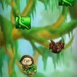 Скриншот Jungle Jumper – Изображение 3