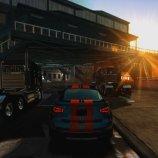 Скриншот Ridge Racer Unbounded – Изображение 7