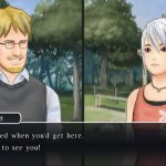Скриншот Another Code R: A Journey into Lost Memories – Изображение 19