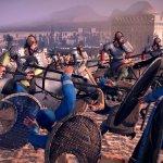 Скриншот Total War: Rome II - Nomadic Tribes Culture Pack – Изображение 6