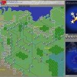 Скриншот Computer War in Europe – Изображение 4
