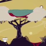 Скриншот Sound Shapes