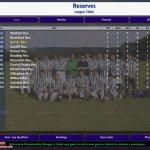Скриншот Championship Manager 4 – Изображение 28