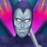 Скриншот Dragon Ball: Origins 2 – Изображение 3