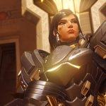 Скриншот Overwatch – Изображение 135