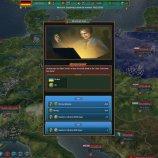 Скриншот Realpolitiks – Изображение 7