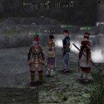 Скриншот Nobunaga's Ambition Online – Изображение 45