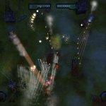 Скриншот Switchfire – Изображение 2