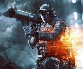 Разработчики Battlefield 4 изменят настройки серверов