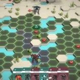 Скриншот Armored Freedom – Изображение 4