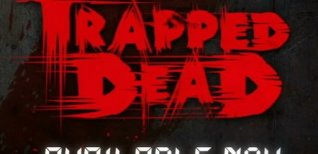 Trapped Dead. Видео #1