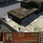 Скриншот Will of Steel – Изображение 98