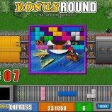 Скриншот Puzzle Express